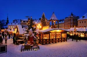 weihnachtsmaerkte